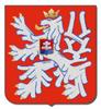 logo AVTF site