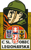 logo znak_csol_barva site